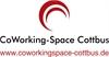 Sammons Workspace UG (haftungsbeschränkt)