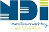 NDI Neue Deutsche Immobilienvermarktung - Ein Geschäftsbereich d. Michael C. Reiserer Beratungs GmbH