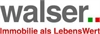 Walser Residential GmbH