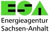 Energieagentur Sachsen-Anhalt GmbH