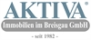 AKTIVA Immobilien im Breisgau GmbH
