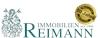 Immobilien Hubert Chr.Reimann GmbH