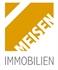 Meisen Immobilien GmbH