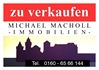 Michael Macholl Immobilien