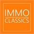 ImmoClassics