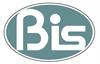 Rainer Bischoff Immobilienservice GmbH