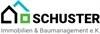 Schuster Immobilien & Baumanagement e.K.