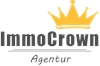 ImmoCrown Agentur