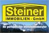 Steiner Immobilien GmbH   (RDM / IVD)