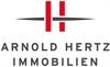 Arnold Hertz & Co. Rostock GmbH