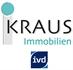 Kraus Immobilien