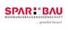 Wilhelmshavener Spar- und Baugesellschaft eG