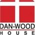 JV-Immobilien - Regionalvertretung Danwood