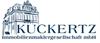 Kuckertz - Immobilienmakler Gesellschaft mbH