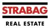 STRABAG Real Estate GmbH - Bereich Freiburg