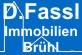 Dieter Fassl Immobilien Brühl