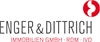­Enger & Dittrich Immobilien GmbH