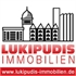 Lukipudis Immobilien
