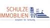 Schulze-Immobilien