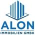 ALON Immobilien GmbH