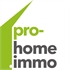 pro-home.immo Immobilienmanagement