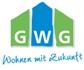 Genthiner Wohnungsbaugenossenschaft eG