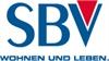 Selbsthilfe-Bauverein eG Flensburg