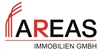 AREAS Immobilien GmbH
