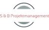 S&B Projektmanagement