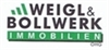 Weigl & Bollwerk Immobilien oHG