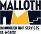 Malloth AG - Abteilung Immobilien und Services