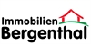 Bergenthal Immobilien