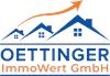 Oettinger ImmoWert GmbH