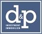 D&P Investmentimmobilien (Marc Domeratzki & Lukas Pruschko GbR)