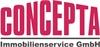 CONCEPTA Immobilienservice GmbH