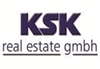 KSK real estate gmbh