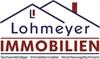 Lohmeyer-Immobilien