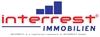 INTERREST GmbH (Estate Agent, Property Manager & Trustee)