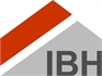 IBH-Immobilien