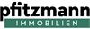W. & M. Pfitzmann GmbH & Co. KG