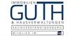 Immobilien Guth & HV, Sachverständige
