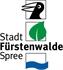 Stadt Fürstenwalde/Spree