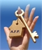 A.F.P. Immobilienservice Viol