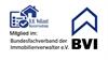R.H.Volland Hausverwaltung & Immobilienvermittlung