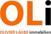 Olivier Laube immobilien