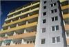 Wohnraum Erfurt Vermietung