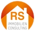 RS - Immobilien-Consulting GmbH & Co.KG