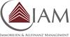 IAM Immobilien & Allfinanz Management GmbH