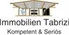 Immobilien Tabrizi