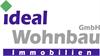 Ideal-Wohnbau GmbH